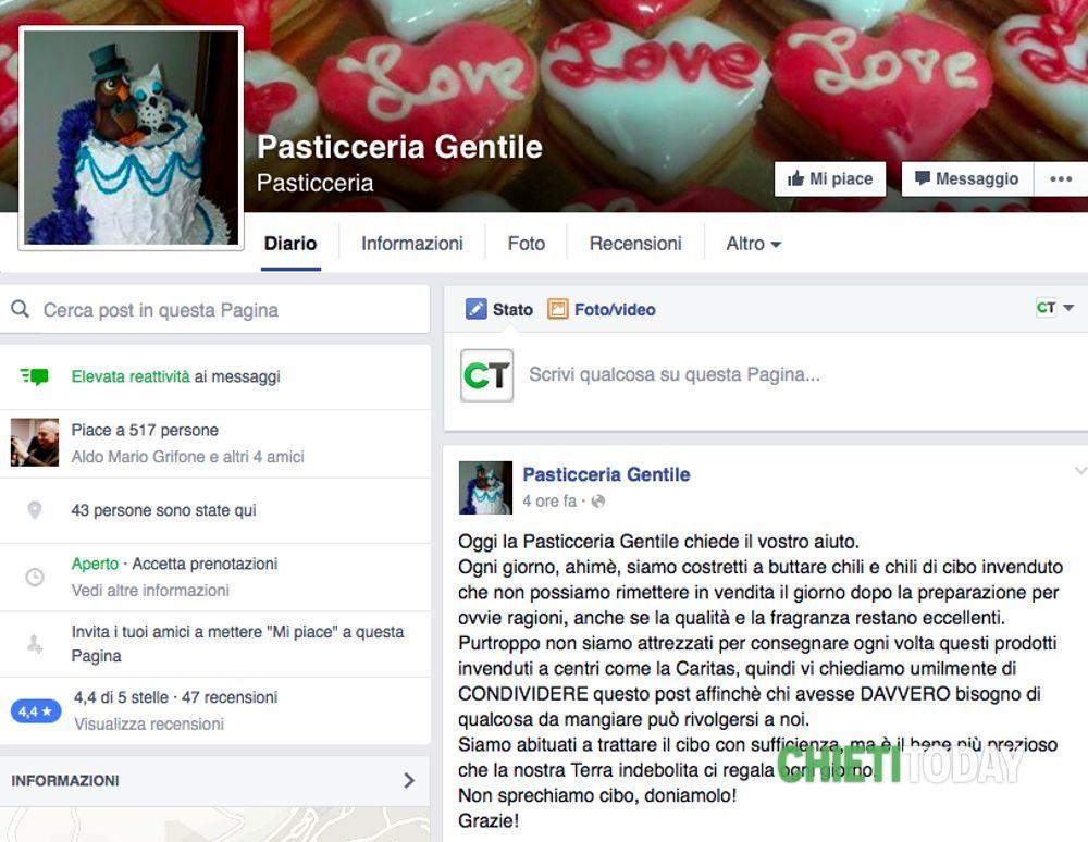 pasticceria fb-2