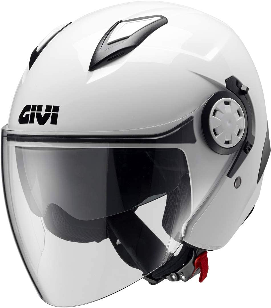 givi-4