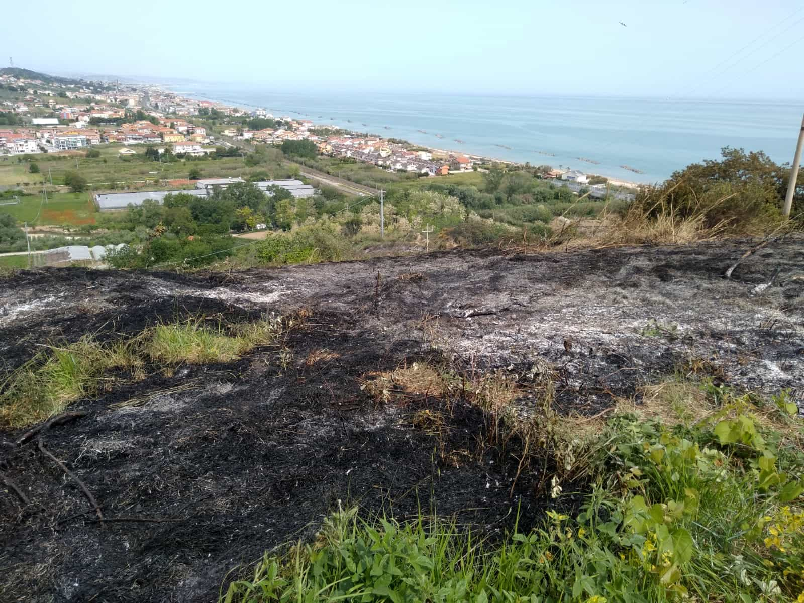incendio cda lazzaretto2-2