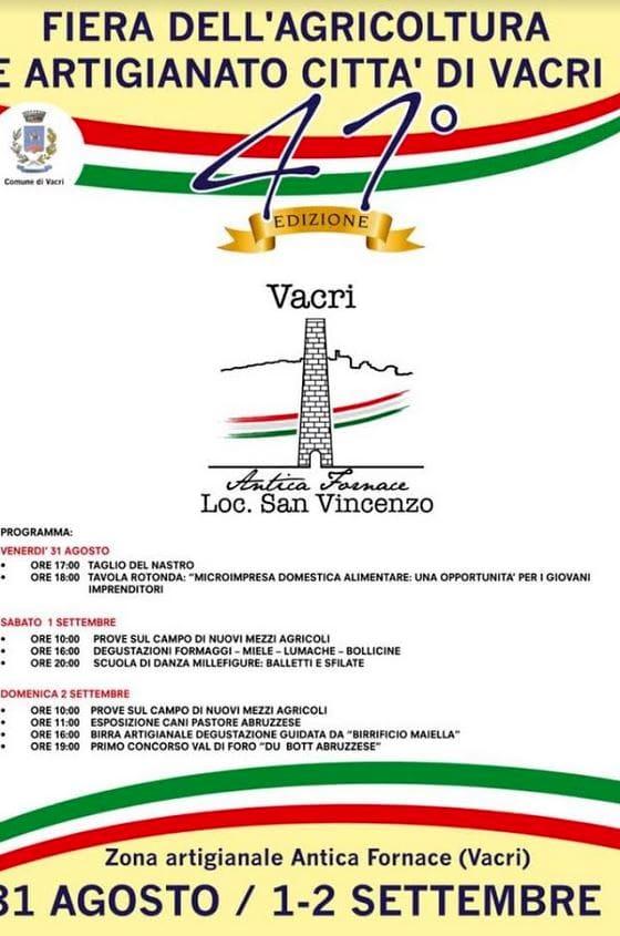 programma vacri-2