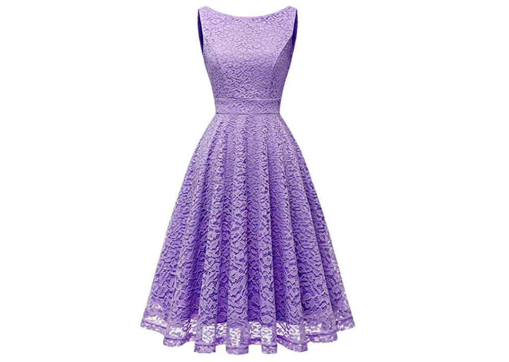 nuovo stile e lusso pacchetto elegante e robusto prezzo moderato Abiti da cerimonia estate 2019: 6 vestiti per eventi eleganti