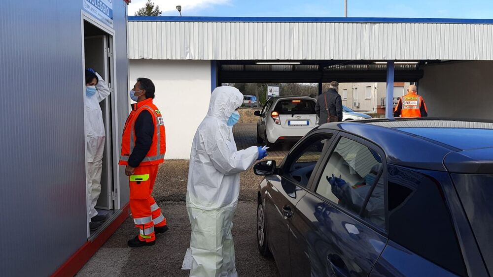 201209 - drive-in Lanciano 17-2