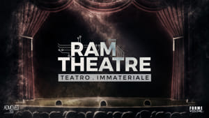 ram theatre\formevisive presenta giobbe, in streaming-4