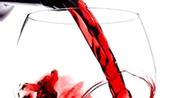 "Slow Food organizza il corso ""Master of food: vino"""