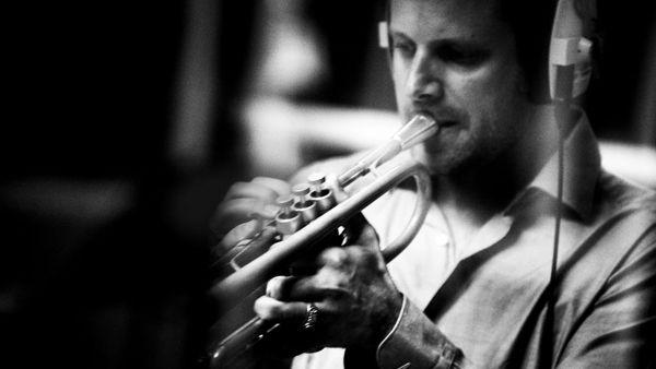 Castle's Jazz: Fabrizio Bosso al Castello di Semivicoli il 4 maggio