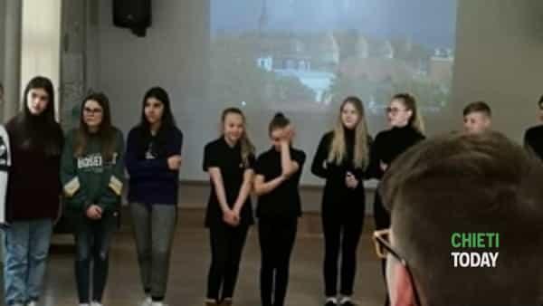 alunne e docenti di ripa e torrevecchia in estonia con l'erasmus plus-3