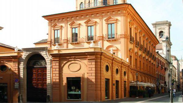 I presepi napoletani in mostra a Palazzo de' Mayo