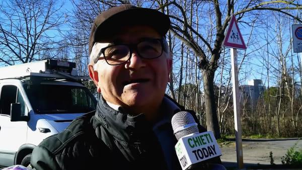 Video   Le regionali si avvicinano: cosa chiedono i cittadini ai futuri governatori?