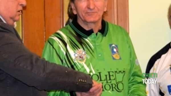 premiati i campioni provinciali della federazione italiana bocce-3