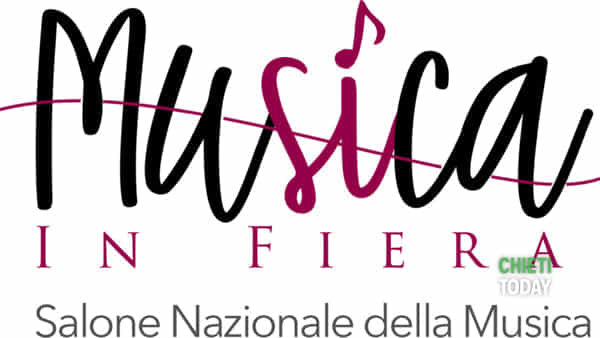Musica in fiera a Chieti Scalo