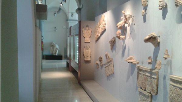 Musei aperti il 1° maggio, due aperture gratuite nel corso del mese