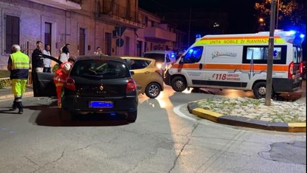 incidente francavilla foto bevilacqua-2