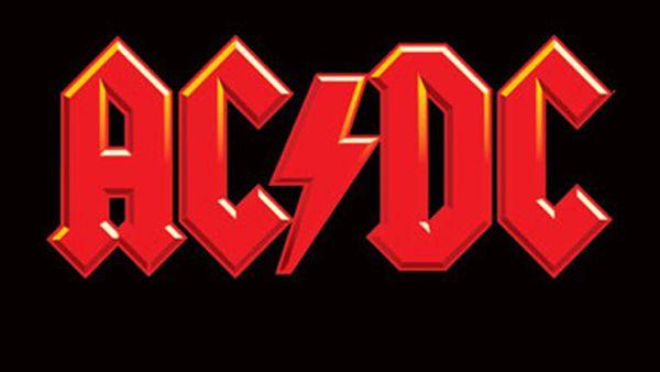 Hells Bells (tribute AC/DC) allo Stammtisch giovedì 6 novembre