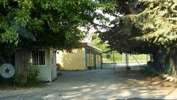 ingresso campo sant'anna-2