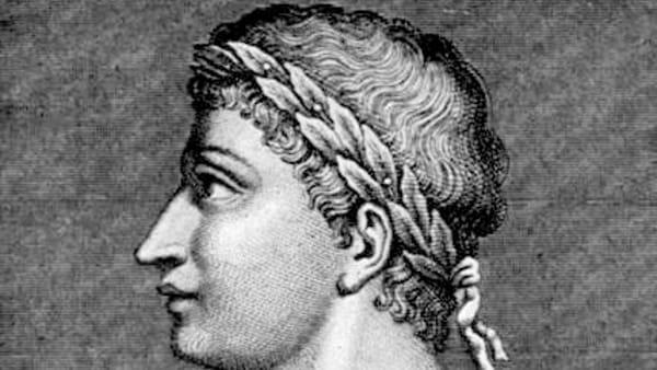 Simposiointernazionale'Le Metamorfosi al femminile' nel segno di Ovidio al Barbella
