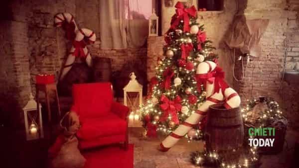 """""""Magico Natale"""" a Fossacesia: il calendario completo degli eventi"""
