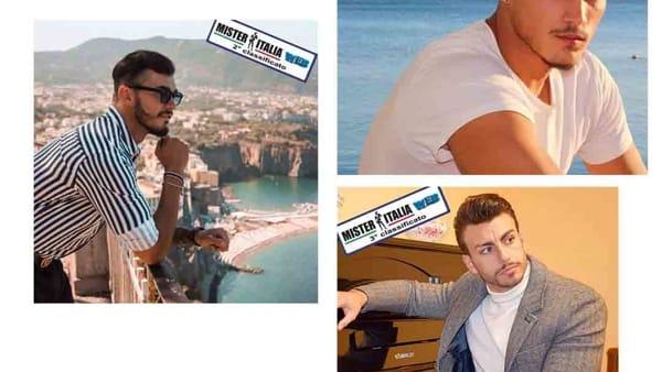 gruppo 3 premiati Mr Italia Web BR-2