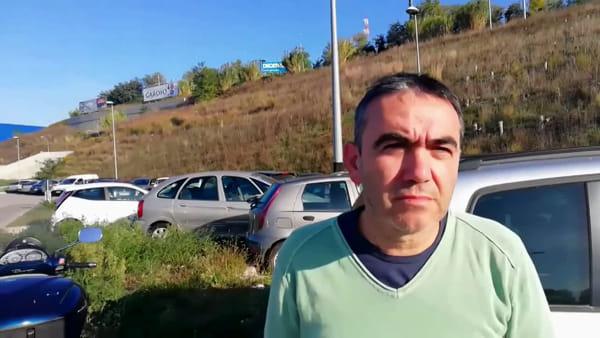 Sciopero dipendenti Dayco, trovato l'accordo tra azienda e sindacati - VIDEO