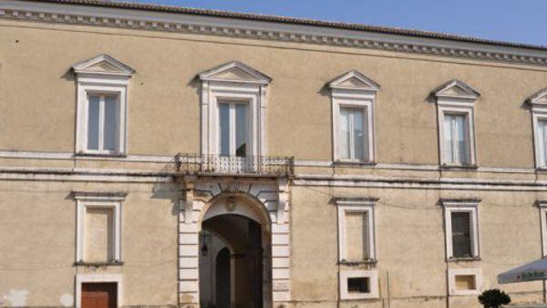 A Palazzo d'Avalos una mostra sui pittori vastesi tra Ottocento e Novecento