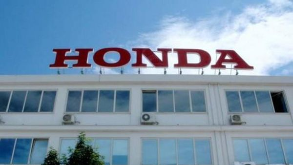 Honda Atessa: l'azienda assume 150 operai part time