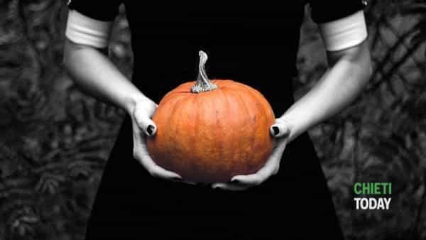La notte degli inferi: a Ortona Halloween arriva in anticipo