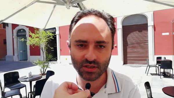 """Crisi in Comune, gruppo Chieti. Da capo: """"Pronti a votare il bilancio se viene modificato"""""""