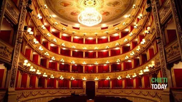 L'Orchestra a plettro del Mediterraneo in concerto al Marrucino