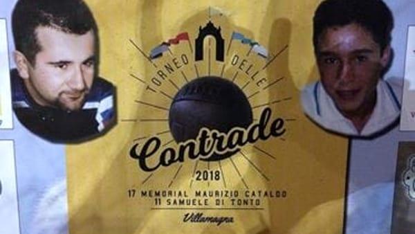 torneo delle contrade-2