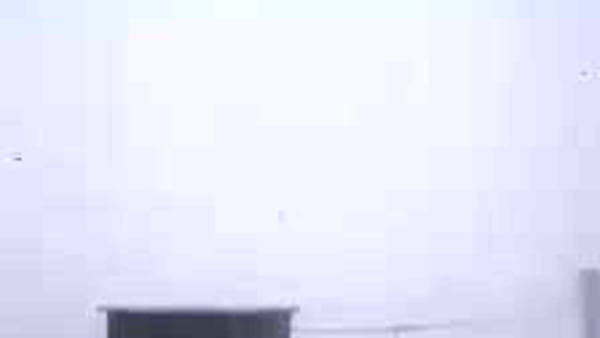 Nevica sulla Majelletta, risveglio con le cime imbiancate [VIDEO]