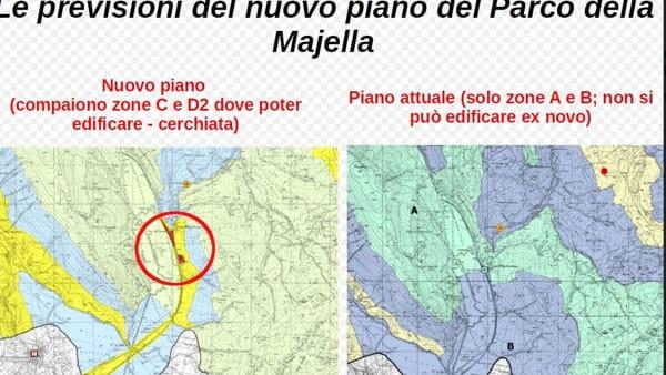 piano parc-2