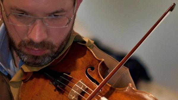 """Orchestra Sinfonica Abruzzese al Teatro """"Tosti"""" di Ortona sabato 8 marzo"""
