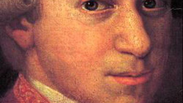 Settimana Mozartiana dal 26 al 31 luglio: il programma