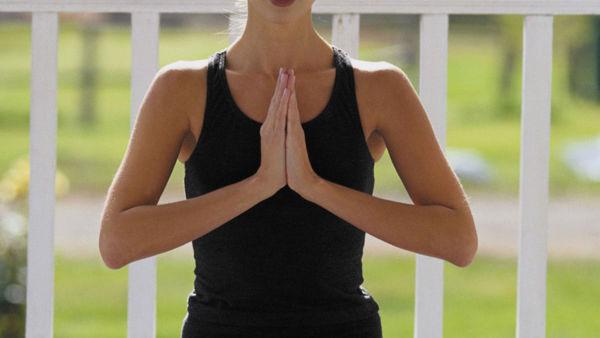 Al via il 1° Yoga Festival Abruzzo: una full immersion di energia, sulla piattaforma Zoom