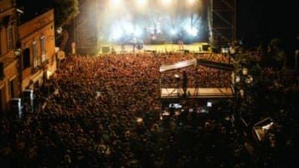 Siren Festival a Vasto dal 27 al 30 luglio: il programma completo