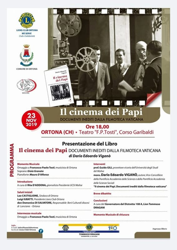 Programma cinema papi-2