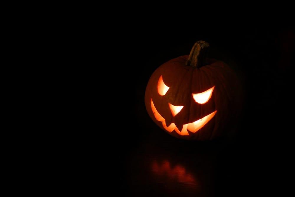 Cosa Vuol Dire Halloween.Halloween La Storia Storia E Le Curiosita Ma Anche Addobbi Giochi E Incantesimi