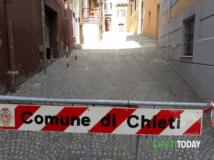 via Pellicciotti 2-2