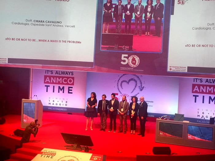 foto premio cardiologi-2