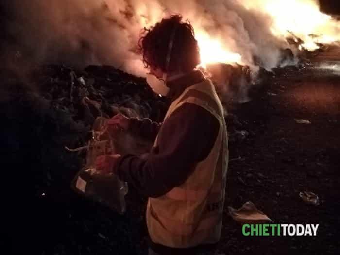 Incendio Civeta3-2