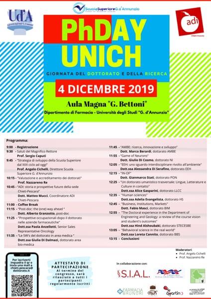PHDAY UNICH 4.12.19-2