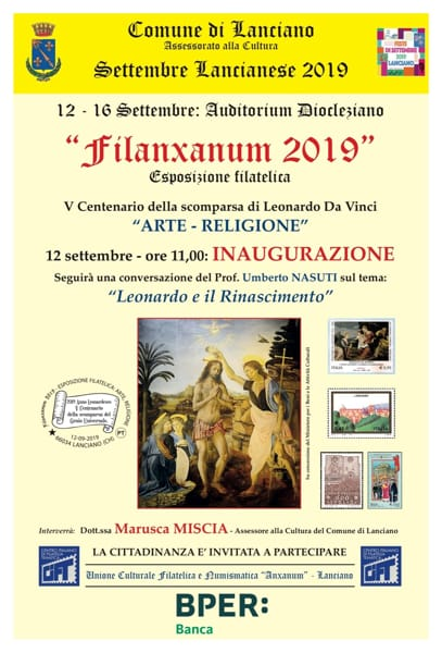 Filanxanum 2019-2