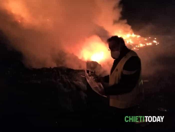 Incendio Civeta2-2