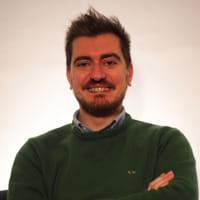 Francesco Colagreco