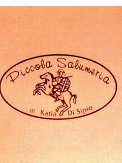Piccola Salumeria