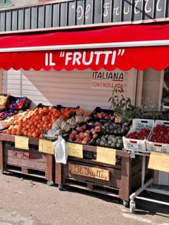 IL Frutti 2.0